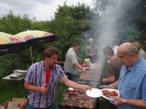 piknik-parafialny-2012-09