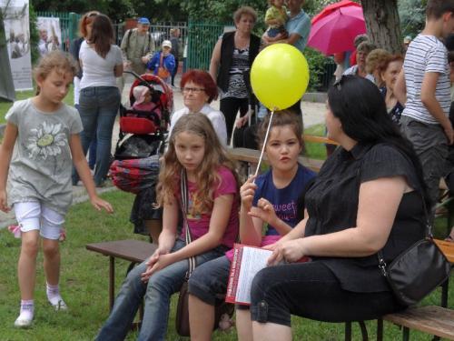 piknik-parafialny-2012-14
