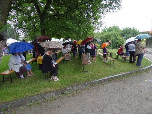 piknik-parafialny-2012-30