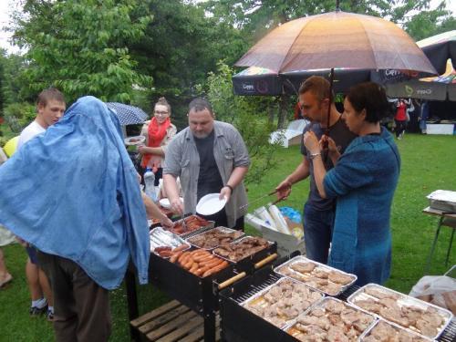 piknik-parafialny-2012-31