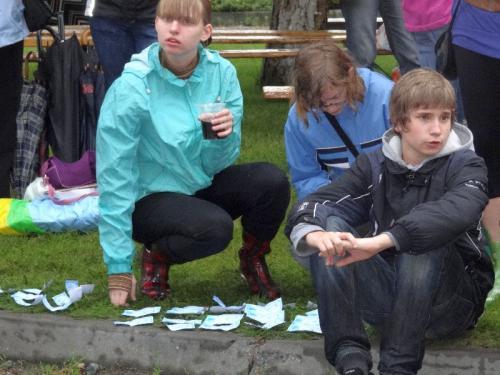 piknik-parafialny-2012-66