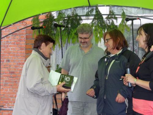 piknik-parafialny-2012-74
