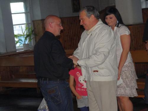 pozegnanie-o.Kramera-2012-14