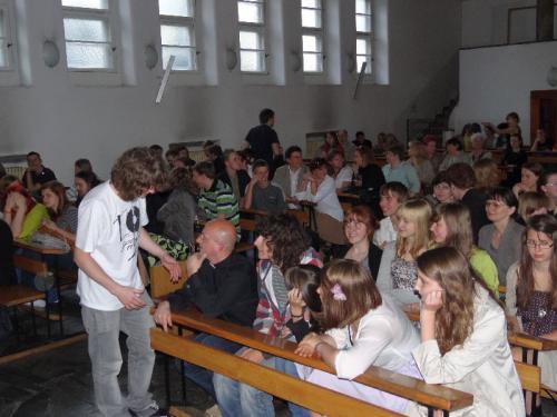 pozegnanie-o.Kramera-2012-16