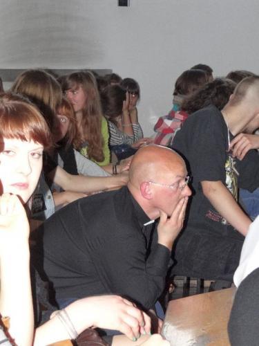 pozegnanie-o.Kramera-2012-17