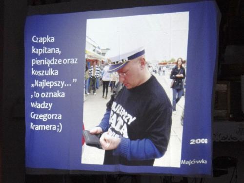 pozegnanie-o.Kramera-2012-19