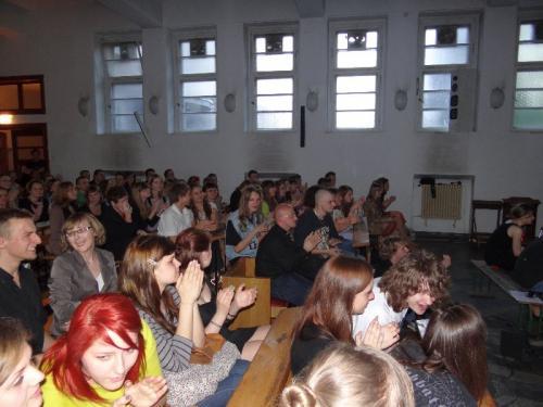 pozegnanie-o.Kramera-2012-21