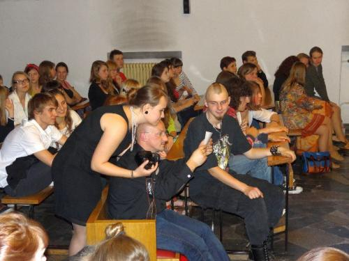 pozegnanie-o.Kramera-2012-31