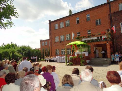 procesja-bozego-ciala-2012-00