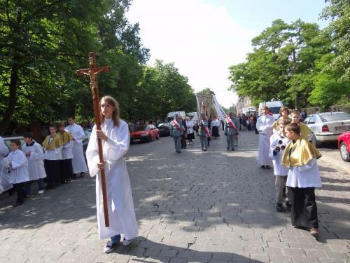 procesja-bozego-ciala-2012-06