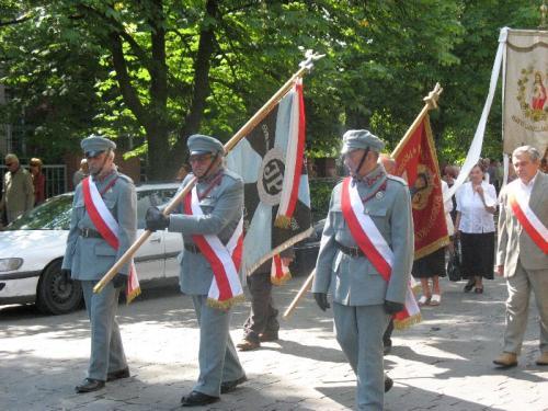 procesja-bozego-ciala-2012-07