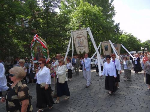procesja-bozego-ciala-2012-08