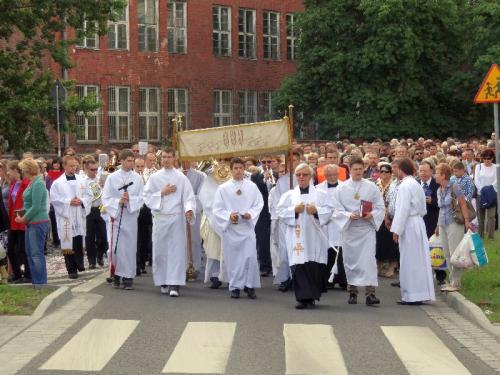 procesja-bozego-ciala-2012-12