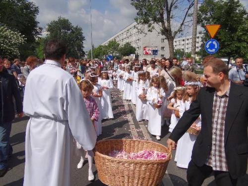 procesja-bozego-ciala-2012-15