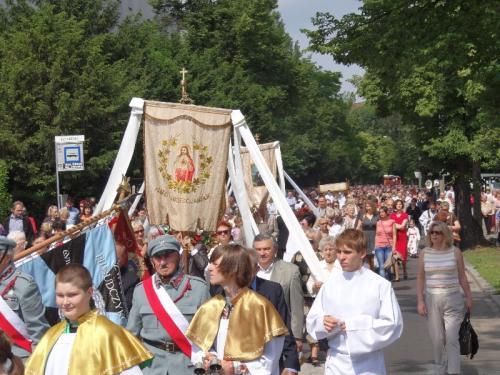procesja-bozego-ciala-2012-21