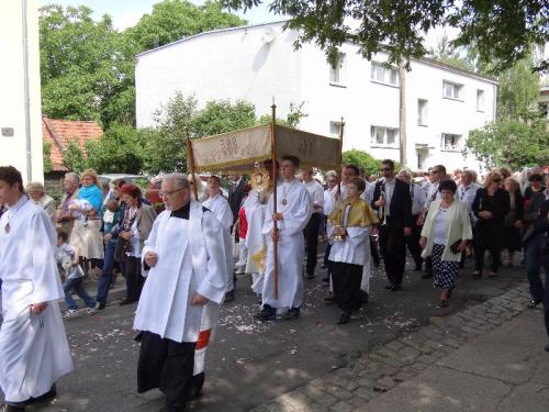 procesja-bozego-ciala-2012-24