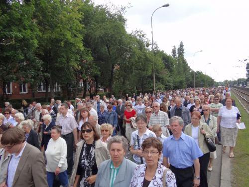 procesja-bozego-ciala-2012-27