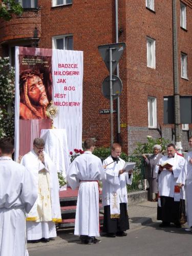 procesja-bozego-ciala-2012-28