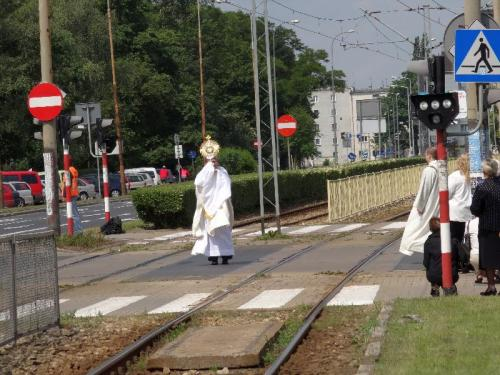 procesja-bozego-ciala-2012-33