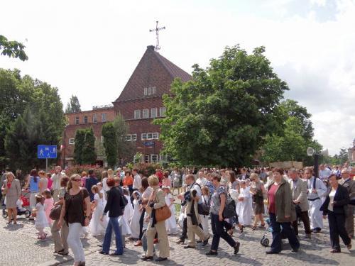 procesja-bozego-ciala-2012-34
