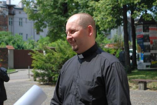 www-swiecenia-i-prymicje-o.Studzinskiego-15