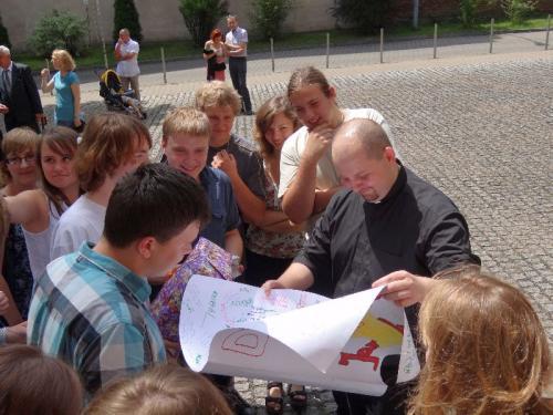 www-swiecenia-i-prymicje-o.Studzinskiego-17