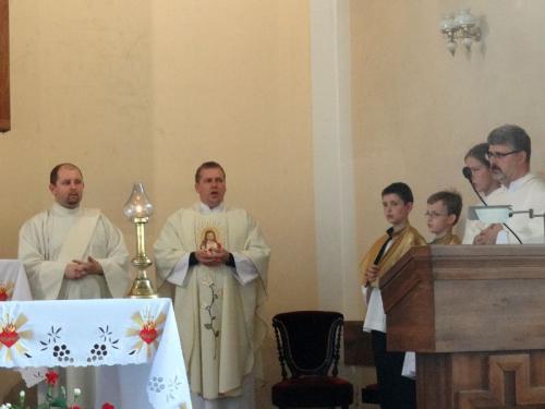 uroczystosc-NSPJ-2012-03