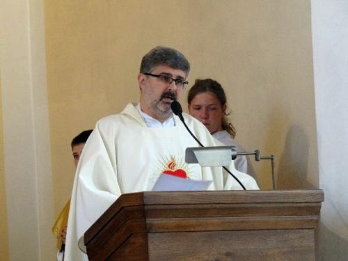 uroczystosc-NSPJ-2012-04