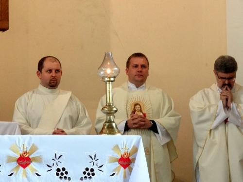 uroczystosc-NSPJ-2012-06