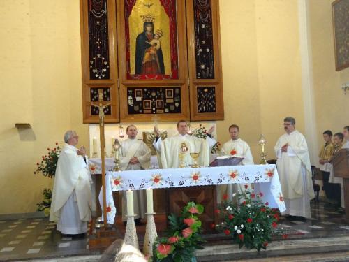 uroczystosc-NSPJ-2012-07