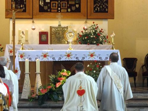 uroczystosc-NSPJ-2012-11
