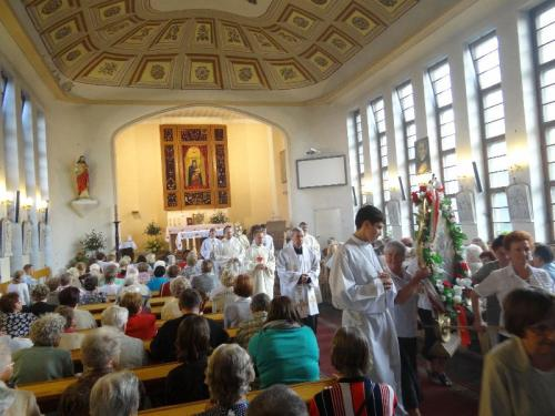 uroczystosc-NSPJ-2012-12