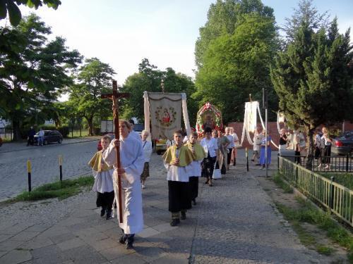 uroczystosc-NSPJ-2012-15