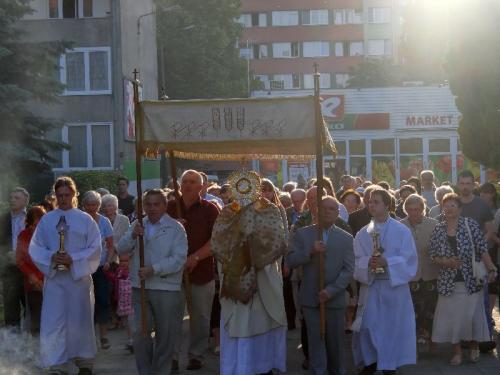 uroczystosc-NSPJ-2012-17