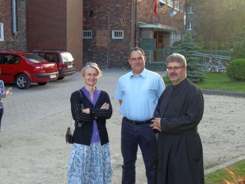uroczystosc-NSPJ-2012-28