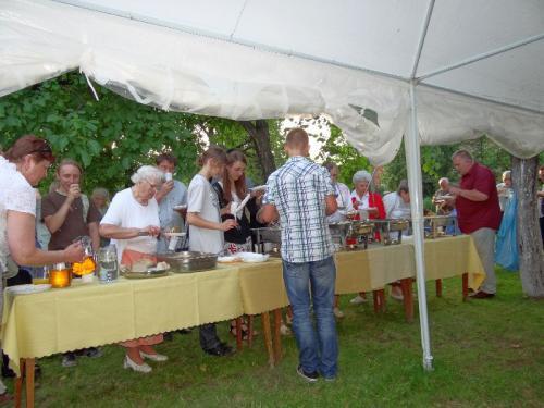uroczystosc-NSPJ-2012-29