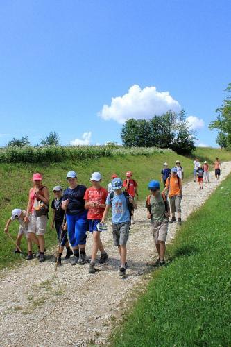 www-wakacje-2012-05