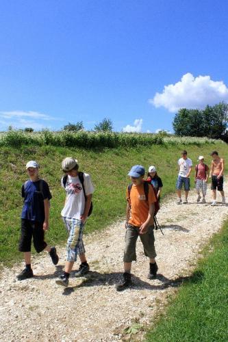 www-wakacje-2012-06