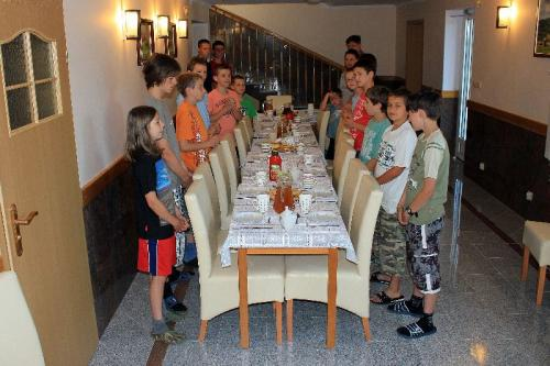 www-wakacje-2012-07