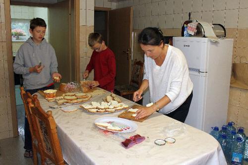 www-wakacje-2012-08