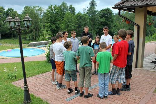 www-wakacje-2012-09
