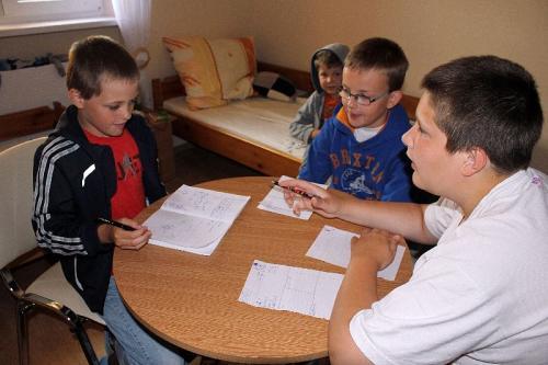 www-wakacje-2012-10