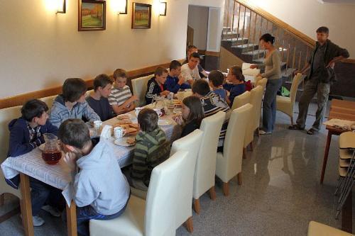 www-wakacje-2012-16
