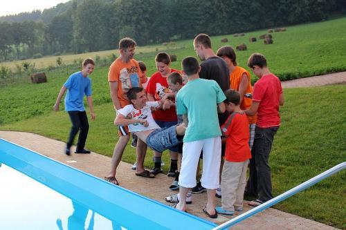 www-wakacje-2012-18