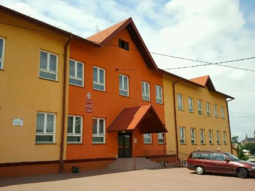 www-wakacje-2012-19