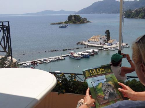 www-wakacje-2012-20