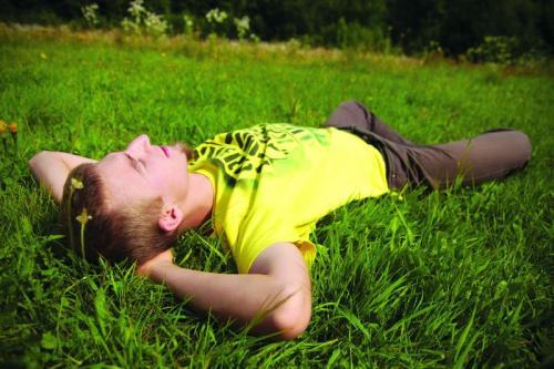 www-wakacje-2012-23