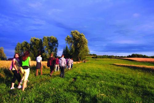www-wakacje-2012-24