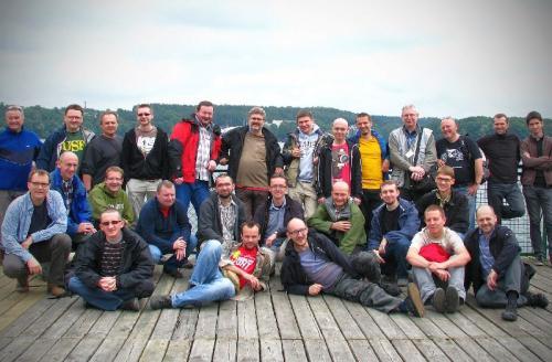 www-wakacje-2012-25