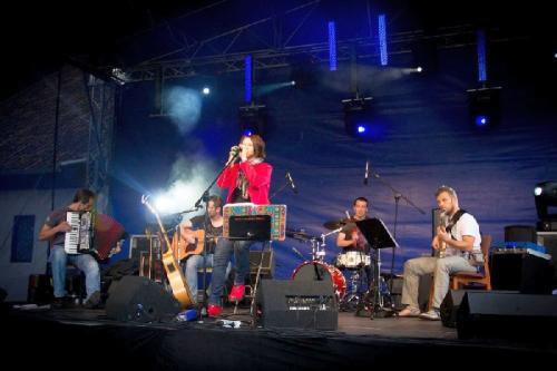 www-wakacje-2012-26
